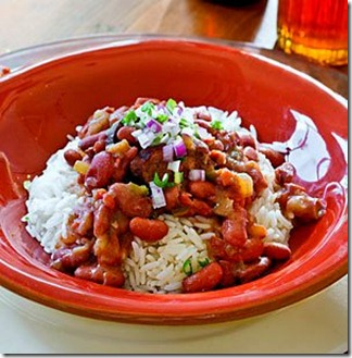 red-beans-rice-sl-1940927-l