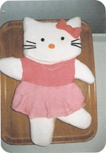 hello kitty0001