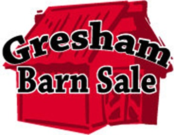 gresham barn