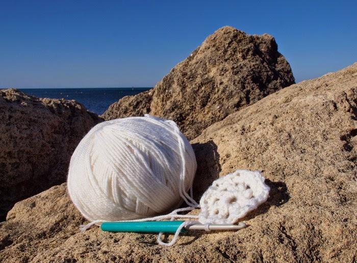 virtù - crochet