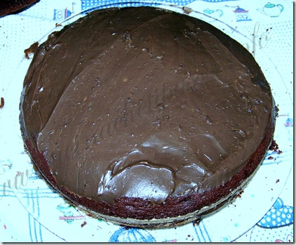 ganache al cioccolato ricetta (8)