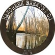 Hawcreek Logo