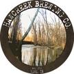 Hawcreek Logo