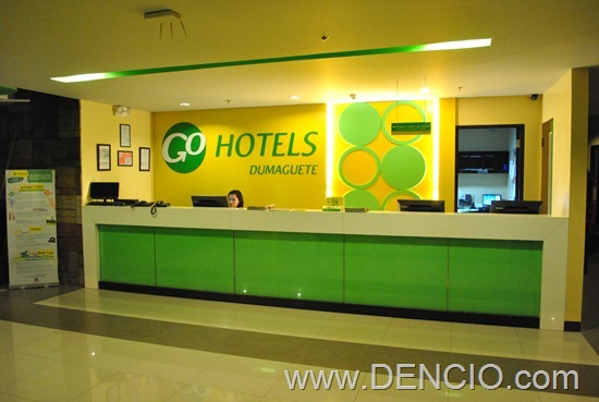 Go Hotels Dumaguete Review 02