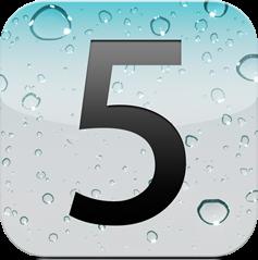 download-ios-5-ipsw-final-version-2011-10-13-07-19.png