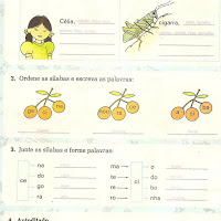 cheques 051.jpg