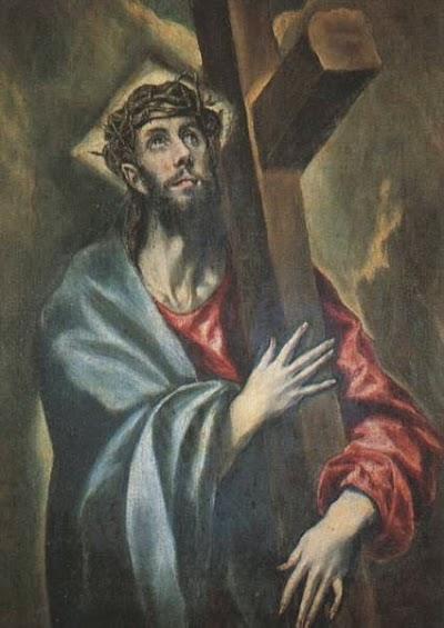 Greco, El (4).jpg