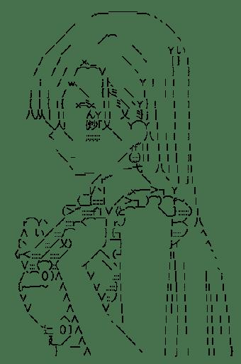 エリザベス・リオネス (七つの大罪)