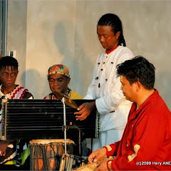 Ny Malagasy Orkestra::DSCF6949_001