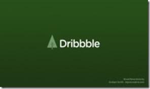 dribbble-forrst-reversion-200x111