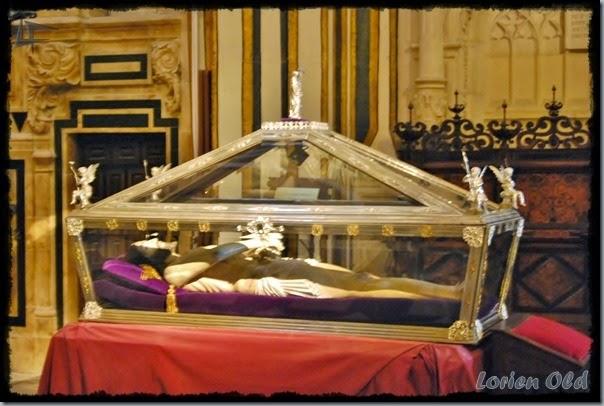 CatedralInterior (44)