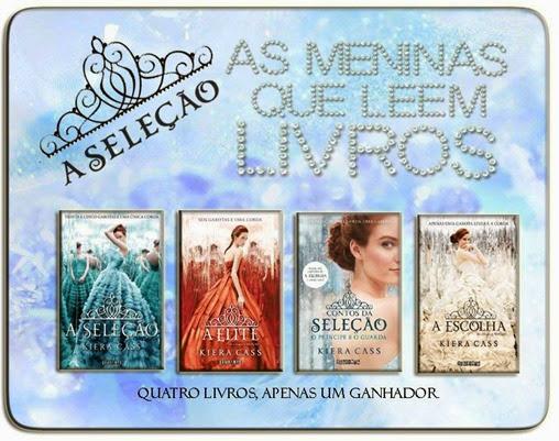 a-lista-do-nunca-koethi-zan-ligia-braslauskas-livro-700