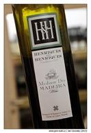 Henriques-&-Henriques-Medium-Dry
