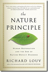 nature-principle-cover-lrg