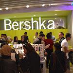 Bershka Tunisie (63).jpg