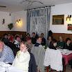 2012-11-17 KTD Osek martinovanje 005.JPG