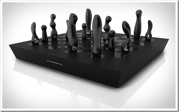 kiki-montparsse-chess-set
