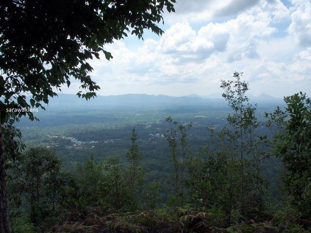 gunung_jagoi_sarawaklens_17