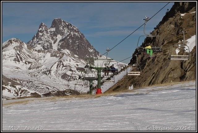 ski formi 096
