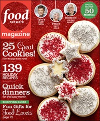 foodnetworkmag