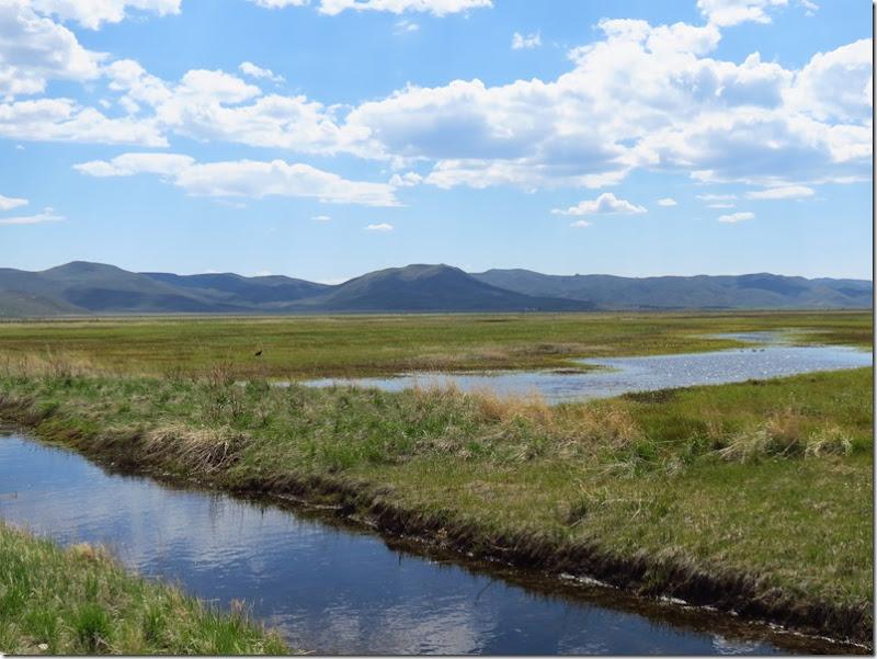 Camas Centennial Marsh 2