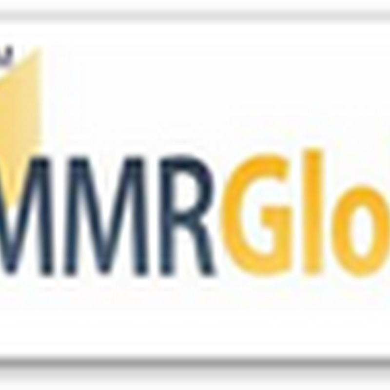 Olympia Medical Center In Los Angeles Reaches Agreement to License Patents From MMRGlobal