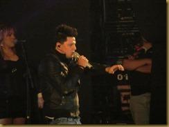 cajuru-rodeio-show2012 (2)