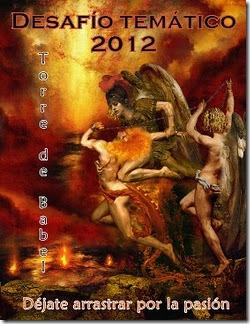 DesafioTematico2012