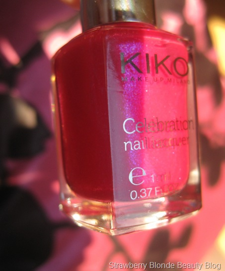 Kiko-Pearly-Pink-Iguana-Celebration-Nail-Lacquer-421-swatch