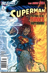 DCNew52-Superman-04