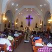 Missa Pe Sidnei-27-2013.jpg
