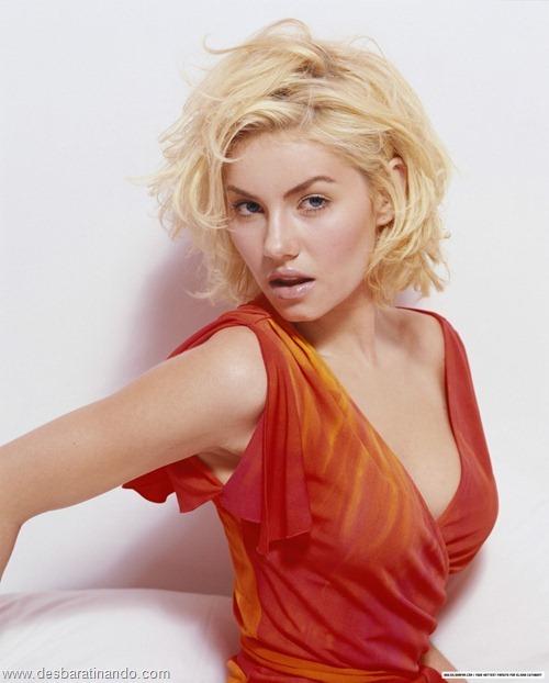 Elisha Cuthbert linda sensual sexy sedutora hot pictures desbaratinando (110)