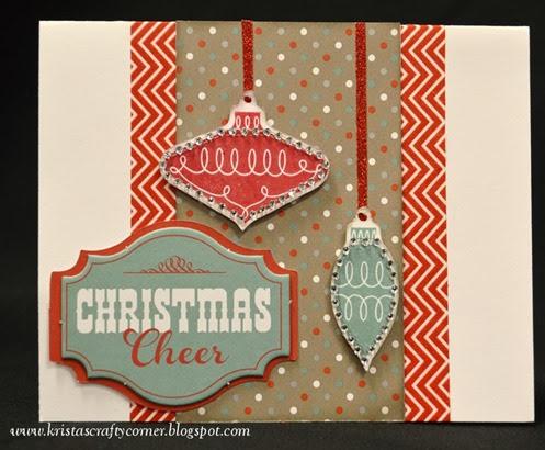 Sparkle and Shine_card_ornaments_DE_DSC_0421