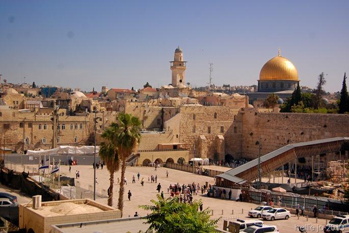 Jerusalem24