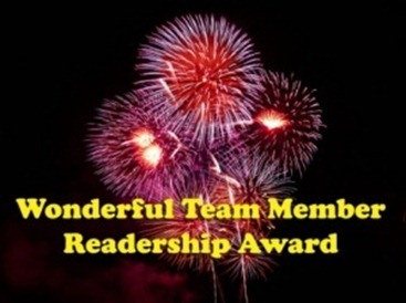 5 wonderful-readership-award fr tigers tassemarker