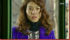 Miss.Korea.E09.mp4_002951152