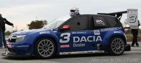 [Dacia%2520Duster%2520No%2520Limit%2520in%2520Roemenie%252002%255B6%255D.jpg]