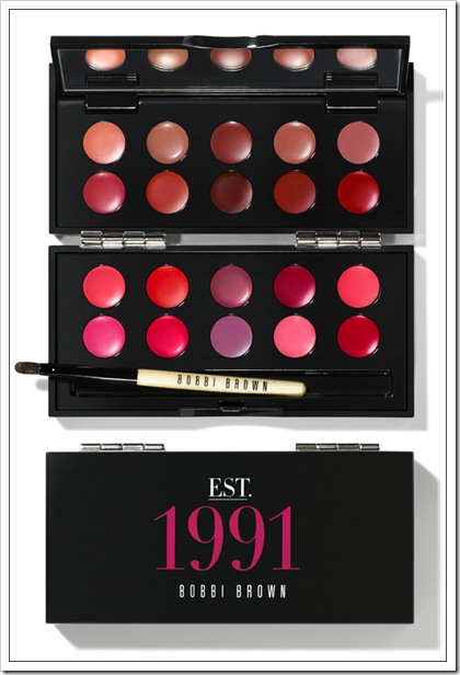 holiday2011_bobbibrown002