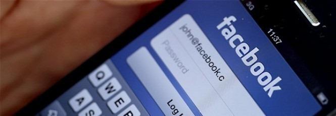 Facebook-deubandeira2