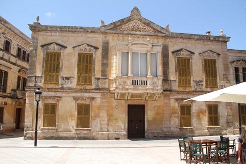 Menorca 2013 004