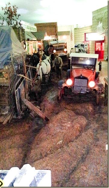 East Tx Oil Museum Tyler, TX2-14-13_4