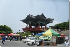Gyeongju 110