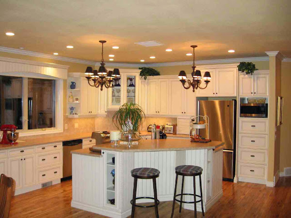 Classic Kitchen Designs Kitchen Designs Photo Gallery