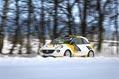 Opel-Adam-R2-15