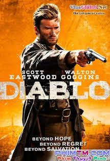 Con Đường Cùng - Diablo
