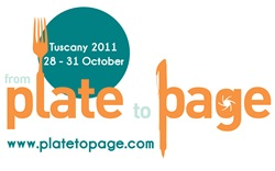 P2P badge-Tuscany_V1.09.2011