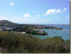 20130221_cruz bay (Small)