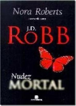 NUDEZ_MORTAL_1259122866P