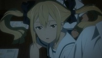 [WhyNot] Robotics;Notes - 10 [5326762F].mkv_snapshot_15.52_[2012.12.15_10.03.08]