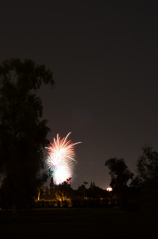 070413_4th of July_01302
